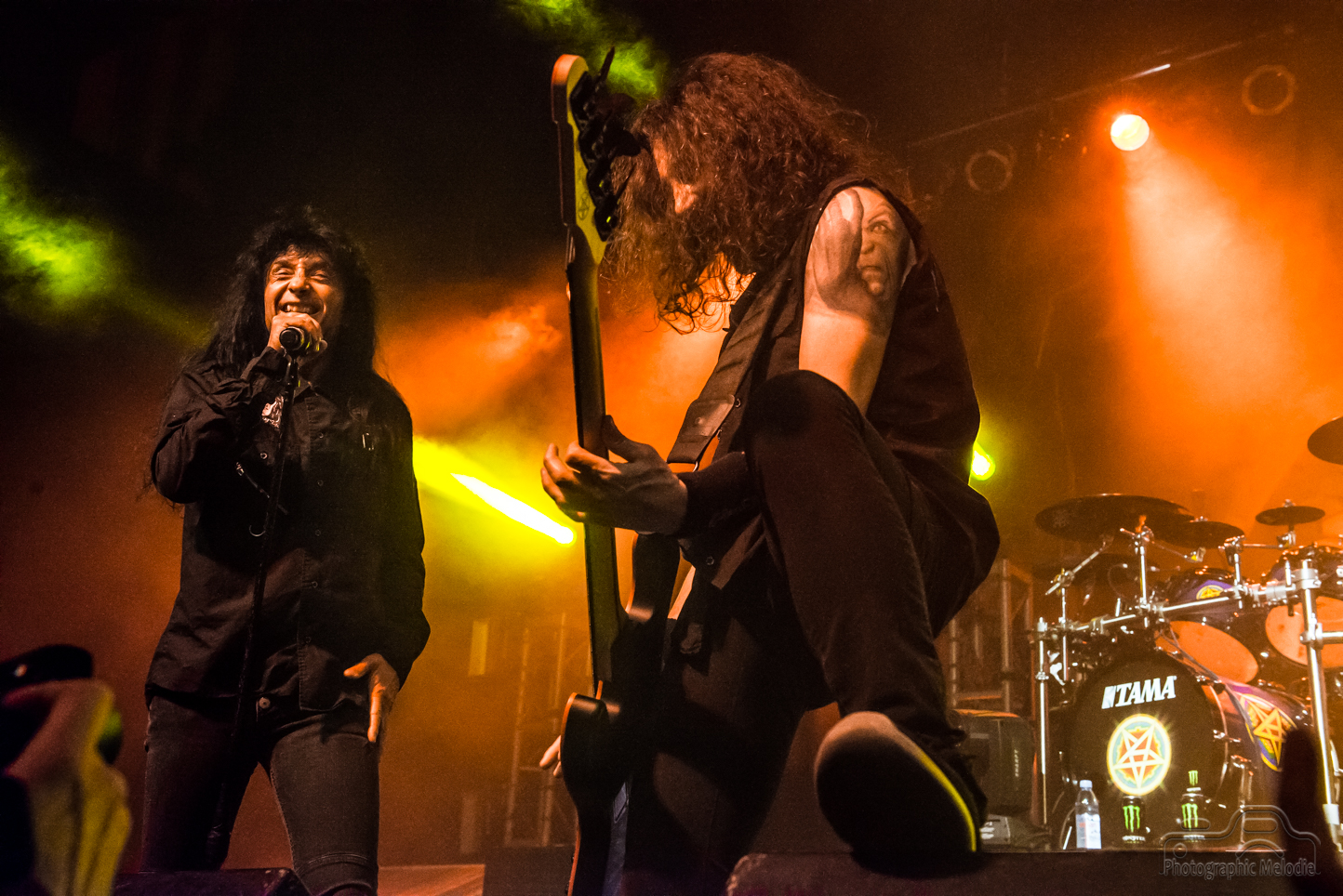 anthrax-killswitch-engage-havok-9630 – Photographic Melodie